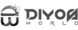 DiyosWorld