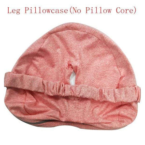 Body Pillows Leg Pillow - DiyosWorld