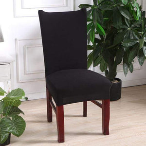 Chair Cover Diyos Home™ Designer Chair Cover [Buy 1 Get 2nd at 30% OFF] I - DiyosWorld