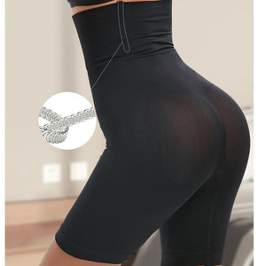Control Panties Waist trainer body shaper - DiyosWorld