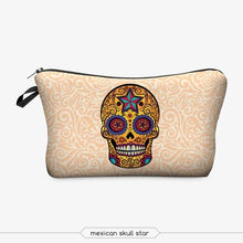 Load image into Gallery viewer, 3D Printing Makeup/Cosmetic Bags