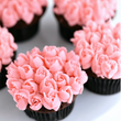 Load image into Gallery viewer, Dessert Decorators DIYOS™ Floral Russian Piping Set - DiyosWorld