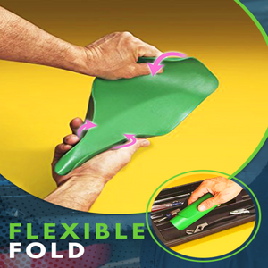 Funnels SPILL-FREE™ Flexible Draining Tool [FREE Worldwide Shipping Today] - DiyosWorld
