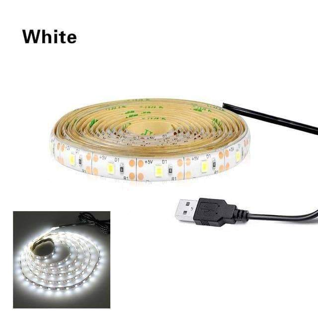 Wireless LED lamp With  Motion Sensor