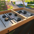 Load image into Gallery viewer, Party Games The Foosball Winner - DiyosWorld