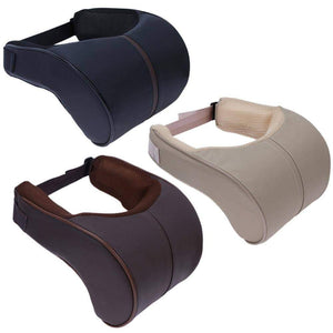 Seat Supports DIYOS™ Car Neck Support Pillow - DiyosWorld