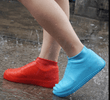 Load image into Gallery viewer, Waterproof Shoe Cover