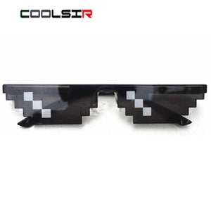 Sunglasses Thug life sunglasses - DiyosWorld