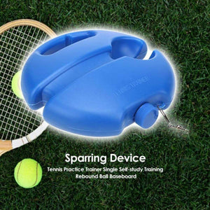 Tennis Balls DIYOS™ Tennis Trainer - DiyosWorld
