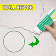 Load image into Gallery viewer, Tile Grout DIY Waterproof Wall Mending Agent [FREE Scraper] - DiyosWorld