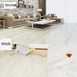 Load image into Gallery viewer, Wall Stickers DIY PEEL & STICK™ Waterproof Tiles - DiyosWorld