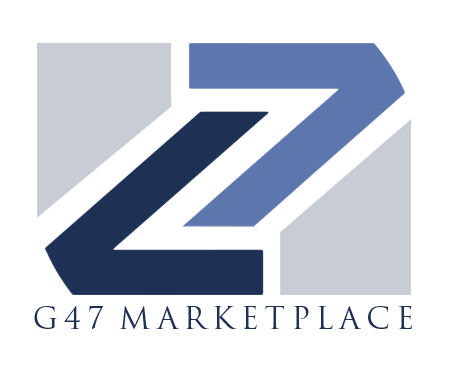 Ask G47 Marketing