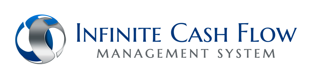 Infinite Cash Flow Management System