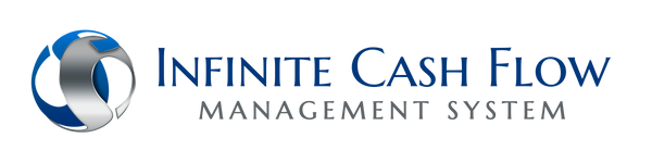 ICFMS - Infinite Cash Flow Management System