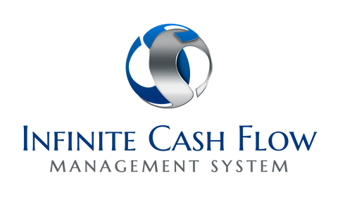 Infinite Cash Flow Management System - ICFMS