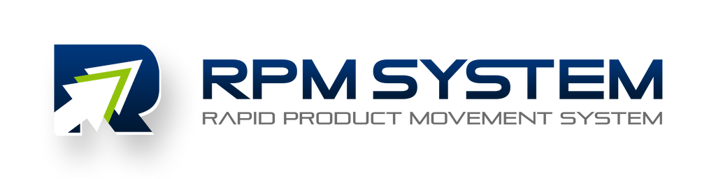 Rapid Product Movement System