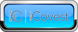 iCovest Registration