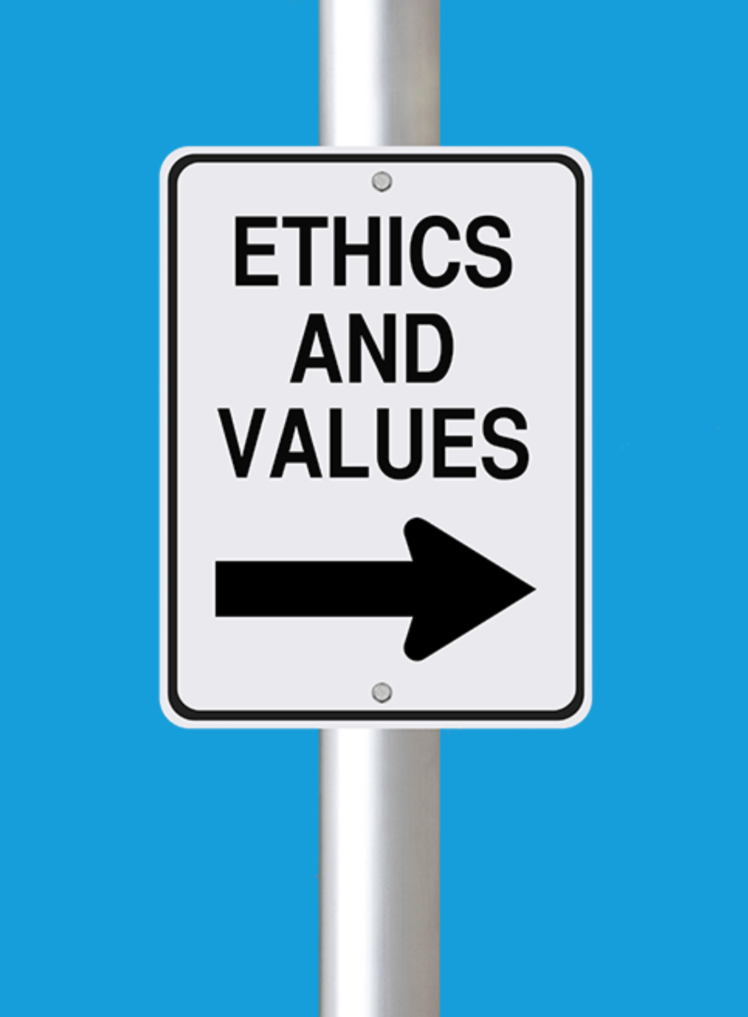 Ethics Tool Assessments