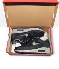 Nike Air Max 90 SE Women's Running Shoes Size 6