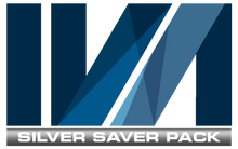 ICO VESTING ACCOUNT <p> (Silver Saver's Pack ~ 40 oz.)