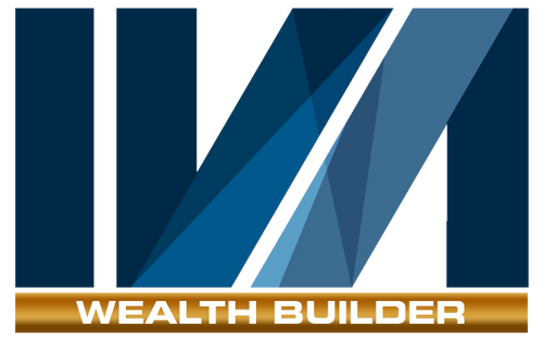 ICO VESTING ACCOUNT <p> (Wealth Builder ~ 100 oz.)