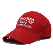 Trump 2020 ~ Keep America Great <p> 5 Panel Sport Baseball