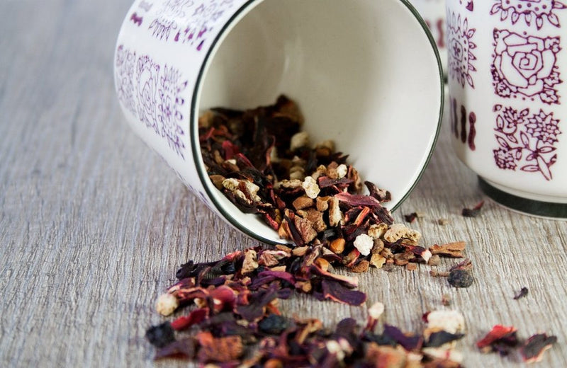 Tea for Two: Herbal Teas to Avoid During Pregnancy