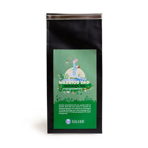 delicious yerba mate herbal tea