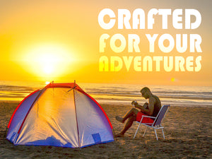 playing guitar on beach sunglasses chilis eyegear eyewear homepage image camping on the beach pla