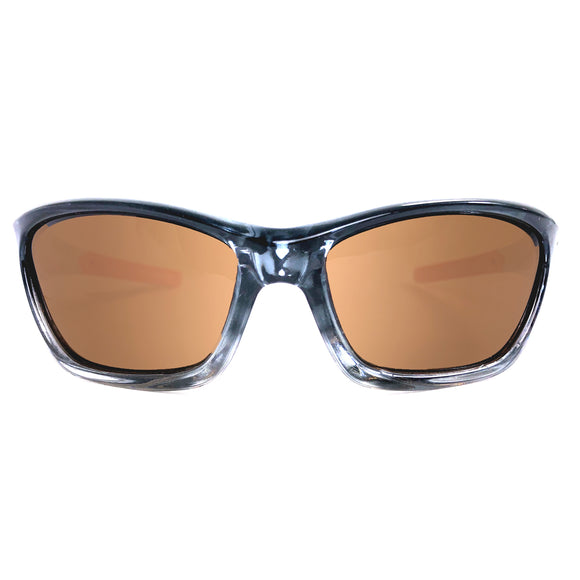 Extra Point - Kids Polarized