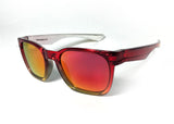 Little Dipper - Kids Polarized