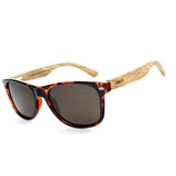 Asher - Kids Polarized