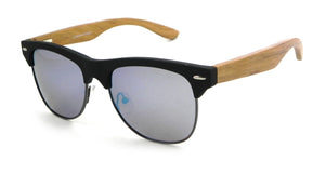 Cypress - Wood Polarized Collection (Magnolia)