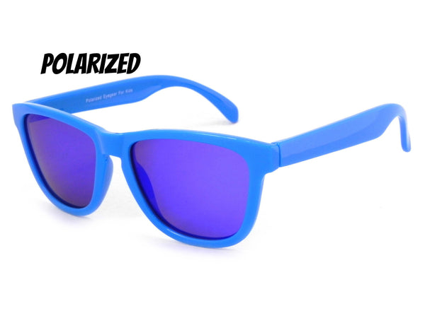 LEAP FROG - POLARIZED for KIDS