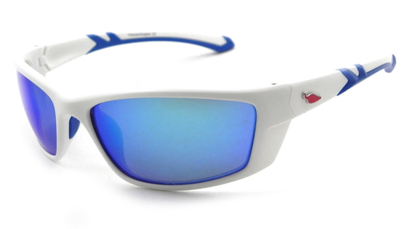 FLATEWATER - DLX Polarized