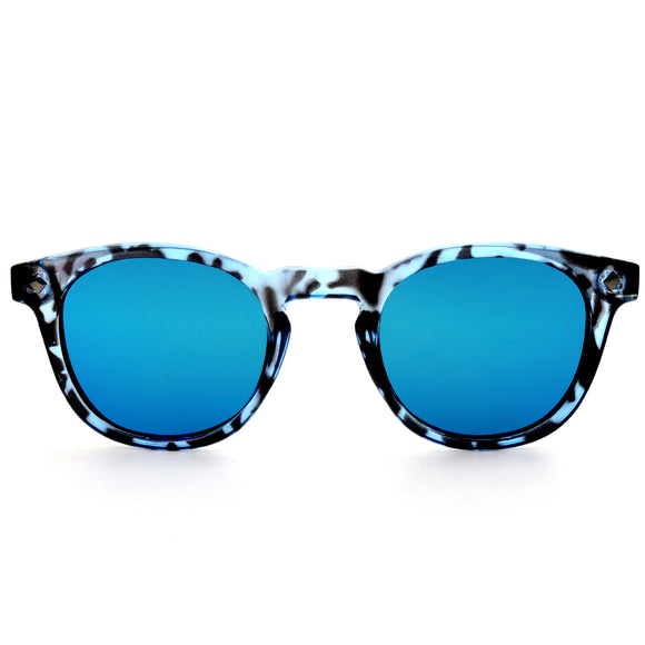Penny - Kids Polarized
