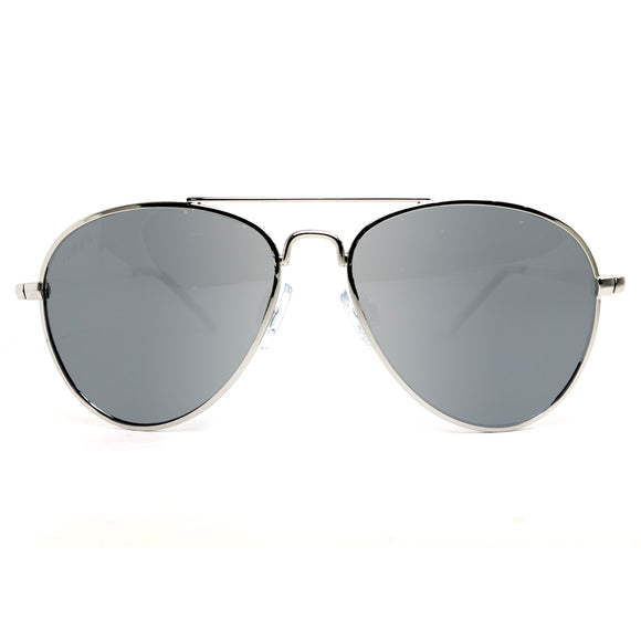 US MARSHALL - Polarized for Kids