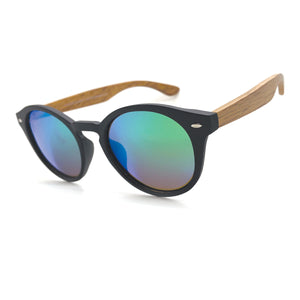 Aspen - Wood Polarized Collection