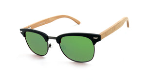 Bocote - Wood Polarized Collection