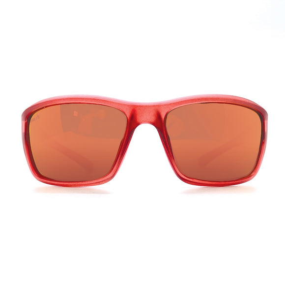 Rattle & Roll - Kids Polarized