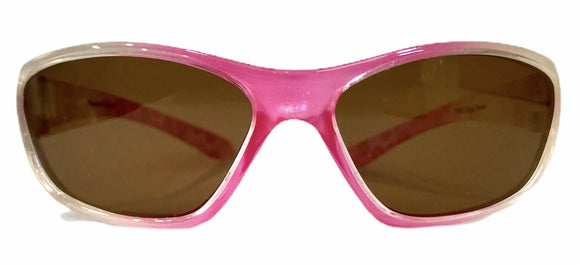 Ziggy - Kids Polarized