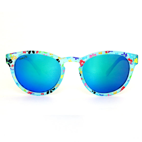 Rozy Pozy - Kids Polarized