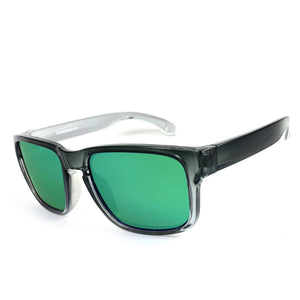 Red Rover - Kids Polarized