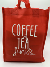 Coffee Junkie by the Pot Collection