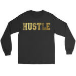 Hustle Long Sleeve