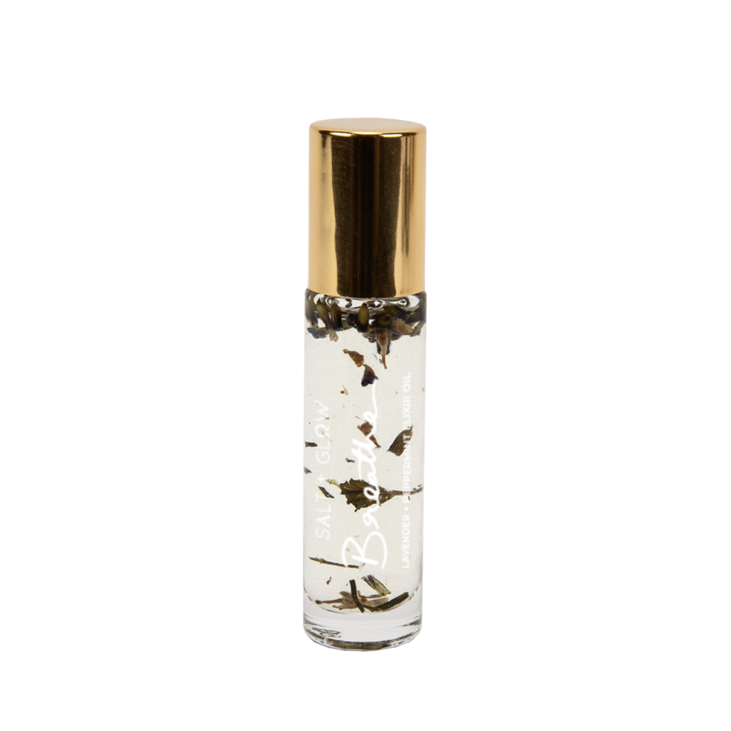 Oil Perfume | Econique