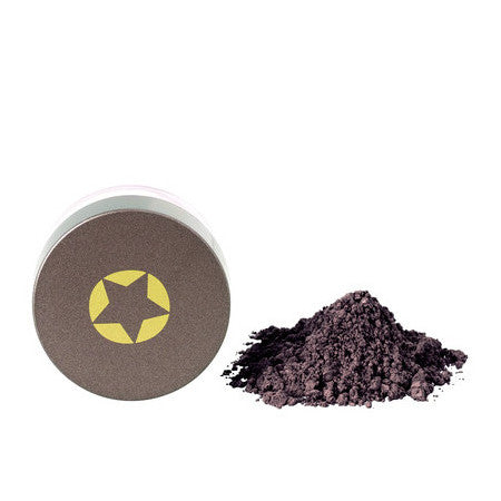 Eco Minerals Eye Shadow - Coco 1.5g jar - Econique