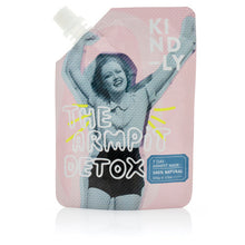 KIND-LY The Armpit Detox - Econique