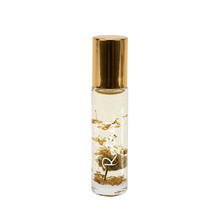 Load image into Gallery viewer, Oil Perfume | Econique