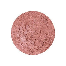 Load image into Gallery viewer, Eco Minerals blush | Econique